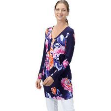 Joules Women's Plus Size Viscose Clothing