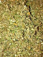4 Herbal Blend Mix Damiana*Skullcap*Passionflower - Spice Discounters