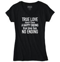 Mens V-Neck T-Shirt Mandala Quotes The Life Is A Never Ending Journey God J A342