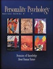 Personality W/ Power Web