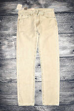 Levi's L32 Herren-Jeans aus Baumwolle