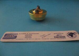 Termostato 74° GBS Per Land Rover 88 109 2.3 Diesel 532453 Sivar