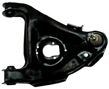 Suspension Control Arm and Ball fits 1996-2000 Isuzu Hombre  ACDELCO PROFESSIONA