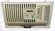 DEC DIGITAL ALPHA SERVER 1000A 5/400 512MB CD/FLOPPY RACKMOUNT SYSTEM