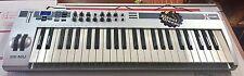 EMU Xboard 49 MIDI Controller Keyboard FREE SHIPPING!!!