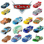Disney Pixar Cars 1:55 Scale Die-Cast Vehicles *Choose Your Favourite*