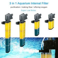 Wave Maker Internal For Fish Tank 150-300L Aquarium Filter