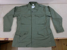 TG. us52 ww2 US Army Field Jacket m-1943 Campo Giacca m43