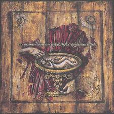MACHINA/The Machines of God by The Smashing Pumpkins (CD, Mar-2000, Virgin)