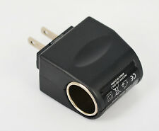 110V-240V AC/DC AC to 12V DC Power Adapter Converter High Quality * USA SELLER *