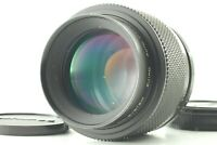 【NEAR MINT】 Olympus OM ZUIKO AUTO MACRO 90mm f/2 Lens From JAPAN #627