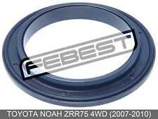 Front Shock Absorber Bearing For Toyota Noah Zrr75 4Wd (2007-2010)