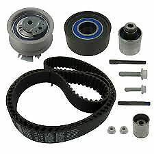 SKF Timing Belt Kit VKMA 01263