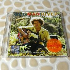 Old Man River - Sunshine BMG JAPAN Official Promo CD 8 Tracks 2 Songs Mix #0704*