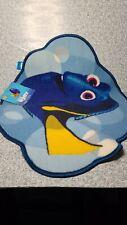 Disney Finding Nemo Dory Bath Rug