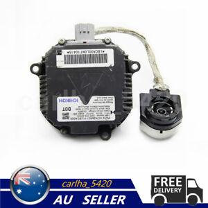 HID Xenon Headlight Ballast Control Unit ECU D2S/ D2R For Subaru Impreza Nissan