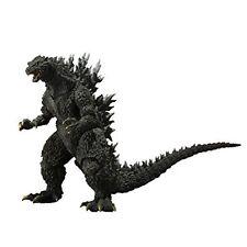 Bandai S.H. MonsterArts Godzilla 2000 Millennium Special Color Ver Action Figure
