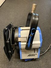 ARRI T1  1000W Fresnel Studio Light. Strand Desisti
