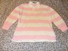 Women's/ Girl's Ralph Lauren Polo Shirt