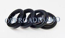 FRONT FORK TUBE OIL & DUST SEAL KIT YAMAHA TTR230 2005 2006 2007 2008 2009