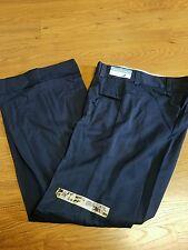 "N-5 true vintage seafarer dungaree wide cuff  Navy pants 29×34 12""  cuff"
