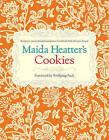 NEW Maida Heatter's Cookies by Maida Heatter