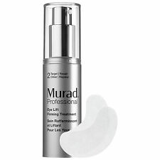 Murad Eye Lift Firming Treatment 1 Fl Oz 30 mL