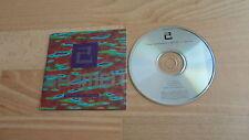 THE SHAMEN- MAKE IT MINE (RARE 1990 DELETED CARD SLEEVE CD SINGLE)