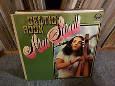 Alan Stivell  – Celtic Rock (Album)