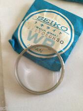 Seiko 7017-7000, Crystal, Original Seiko Nos