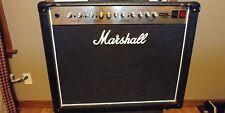 2012 Marshall DSL40C Guitar Combo Tube Amp