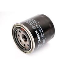 Filtro De Aceite Bosch 0 986 452 036