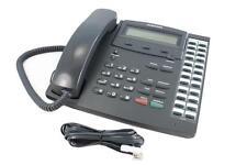 Samsung KPDCS 24B Phone *Grade A* inc VAT & FREE DELIVERY