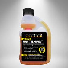 Archoil AR6200 8.45oz Fuel Treatment - Treats 250 Gallons of Fuel