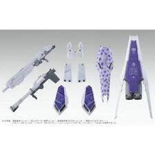 [Premium Bandai] MG 1/100 HWS Expansion for Hi-V Gundam ver.Ka DECEMBER PREORDER