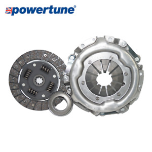 Clutch Kit FOR Triumph Herald 1200 Spitfire MKII to MKIV 1965-1974 R1369N