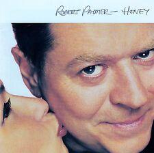 ROBERT PALMER : HONEY / CD - TOP-ZUSTAND