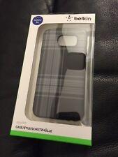 Belkin Mixit Up Samsung Galaxy S6 Case New!!!