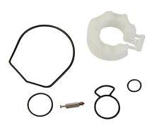 913070 Kit riparazione REVISIONE carburatore DELL´ORTO PHBN / PHVA