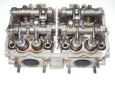 Polaris fst turbo fs Engine Motor Cylinder Head 0452932 0454134 dragon iq lxt