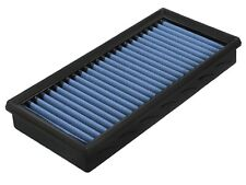 AFE Filters 30-10018 Magnum FLOW Pro 5R OE Replacement Air Filter