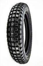 Dunlop D803GP Trials Rear Tire 120/100R-18  803R18