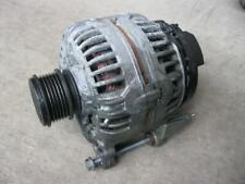 Lichtmaschine Generator Lima 140A 06F903023F VW Touran Sharan Passat 3C Caddy