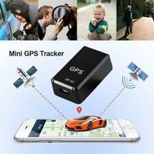 MINI GPS/GSM/GPRS SIM Real Time Tracker Monitor for Vehicle Motorcycle Car Bike