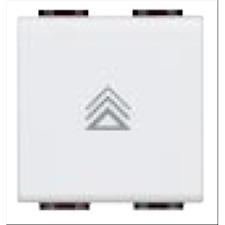 BTICINO LIGHT DIMMER RIPETITORE 500VA N4416
