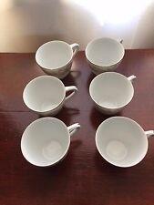 Sango Japan Sierra 6608 Tea Cup 6 available