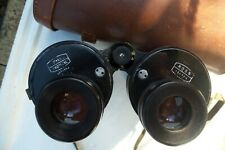 Ross Tropical 10x50 Binoculars Rare