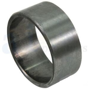 Bushing for Sprocket Clutch for NEW HOLLAND Round Baler BR - 600 Series 86977429