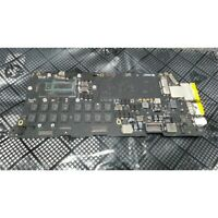 "Apple 661-00609 Replacement Logic Board Mackbook Pro Retina 13.3"" i5 8GB NO SSD"
