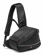 Manfrotto Nylon Padded Camera Backpacks